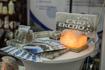 Восточная Украина открывает новые бизнес-возможности для сотрудничества и инвестиций