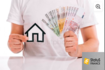 Услуги кредитования под залог недвижимости под 1.5% в мес Киев