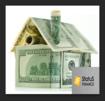 Деньги в день обращения под залог недвижимости Киев