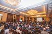 Отчет о конференции «Зерно Причерноморья»: ИДТИ ПОД ВЕТРОМ ПЕРЕМЕН