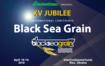 XV Международная  конференция «Black Sea Grain: Moving Up the Value Chain»
