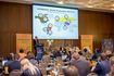 20 сентября состоится VI Международная конференция «Black Sea Oil Trade-2018»