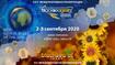 УкрАгроКонсалт проведет конференции 'BLACK SEA GRAIN' и 'BLACK SEA OIL TRADE' совместно 2-3 сентября в новом формате
