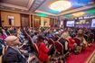 Black Sea Grain & Oil Trade–2020: до старта конференции меньше месяца!