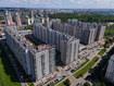 Будинки №10 та 10Б Паркового кварталу «Місто квітів» введені в експлуатацію!