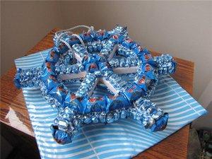 Месяца букеты из конфет скидка 20 25