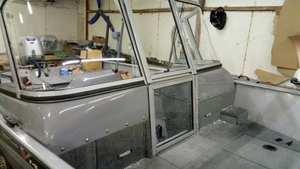 З/ч и расходники на подвесные лодочные моторы Suzuki