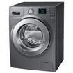 Ремонт стиральных машин в Харькове недорого