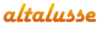 Настольные лампы Altalusse–эстетика и функциональность.