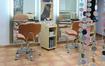 Сдается парикмахерский зал в аренду