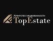 АН TopEstate – удобный поиск и подбор квартиры