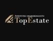 Продать квартиру быстро – реально: услуга от АН TopEstate