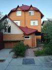 Срочная продажа дома в Вышгороде на массиве «Дедовица» без комиссионных