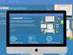 OneBox доступен в Data2CRM — переход на новую CRM за пару часов