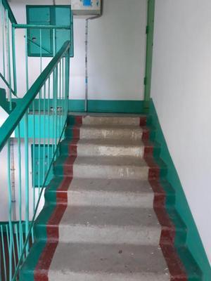 Продам 3х комнатную квартиру в Херсоне,  р-н Таврический.