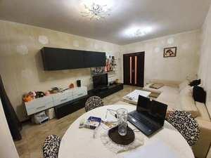 Продам  прекрасную квартиру с автономным отопление