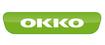 На киевских заправках нарушений не обнаружено только на «ОККО» - результаты независимой проверки