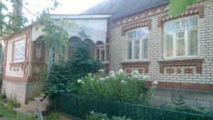 Продається гарний будинок з землею с. Іванів Вінницької обл.,  Калинівського р-ну